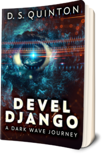 Devel Django